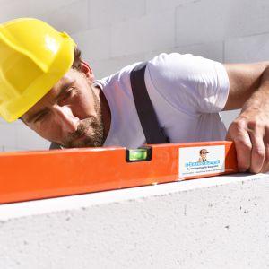 PVC Werkzeugkleber für Werkzeuge und Geräte